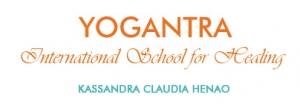 Yogantra-Schule für Heilung